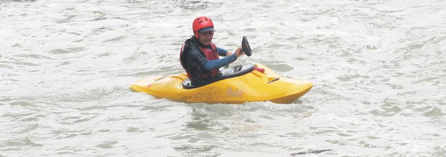 Kayaking_NTH
